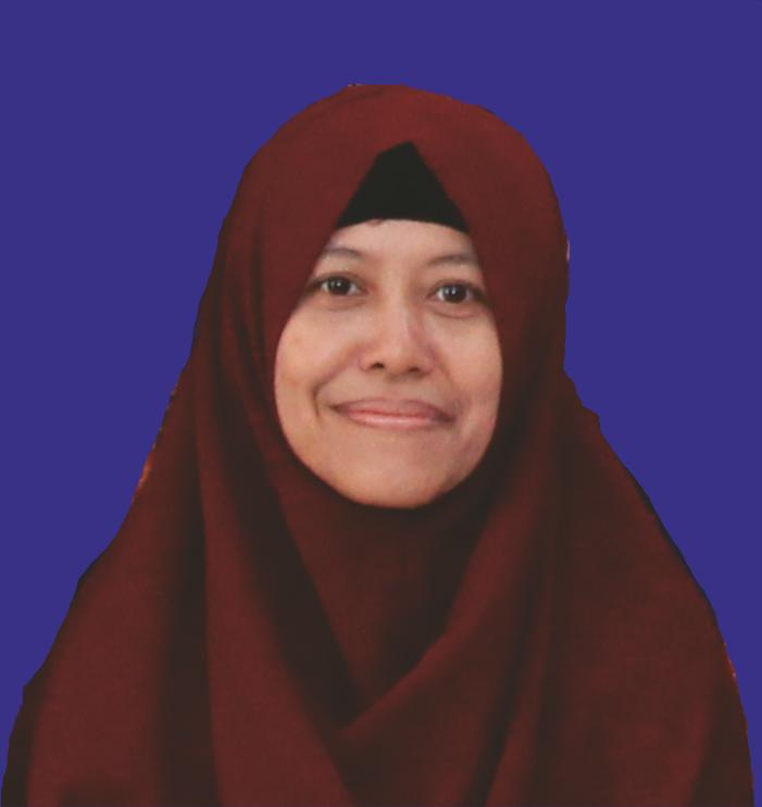 Dr. Ir. Erna Astuti, S.T., M.T., IPM.
