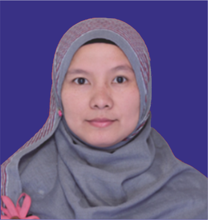Dr. Eng. Farrah Fadhillah Hanum, S.T., M.Eng.