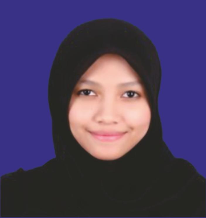 Firda Mahira Alfiata Chusna, S.T., M.Eng.