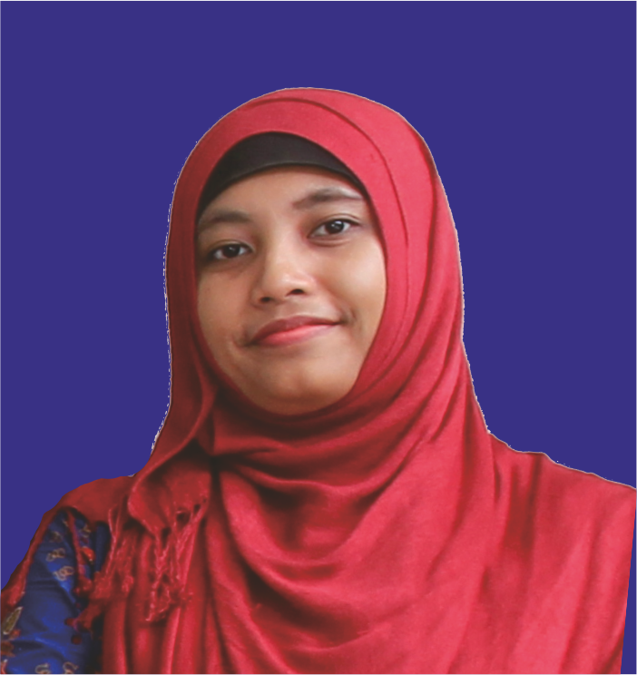 Gita Indah Budiarti, S.T., M.T.
