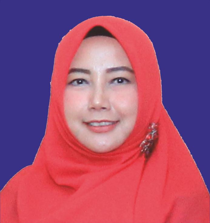 Dr. Ir. Siti Jamilatun, M.T.