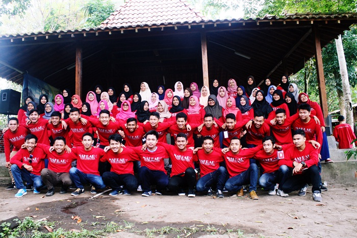 makrab-2016-5