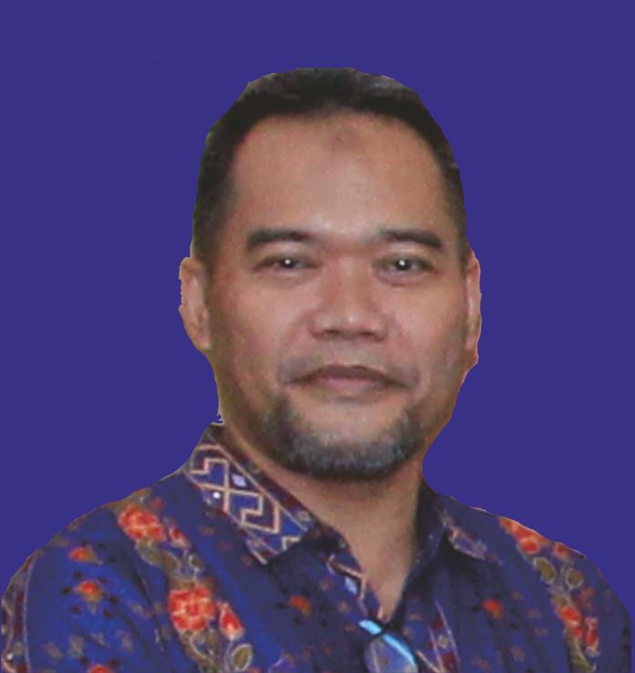 Dr. Ir. Zahrul Mufrodi, S.T., M.T.